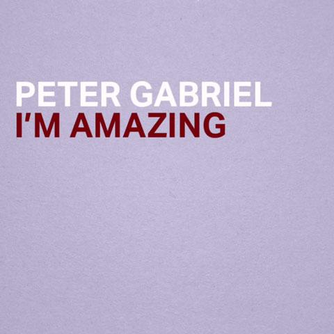 Peter-Gabriel-Im-Amazing-coverart