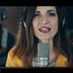 """Dirotta Su Cuba: guarda il video ufficiale di """"Sei tutto quello che non ho"""" feat. Max Mbassadò"""