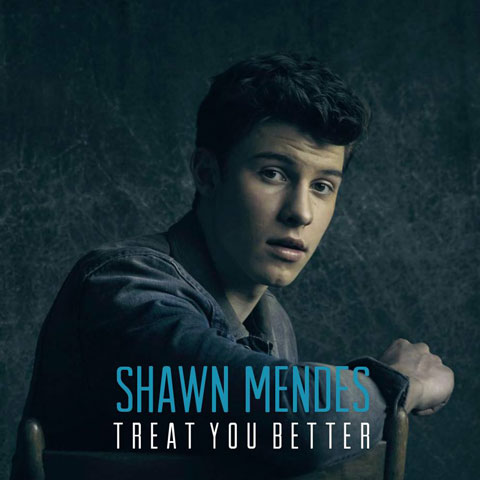 Shawn-Mendes-Treat-You-Better-single-cover