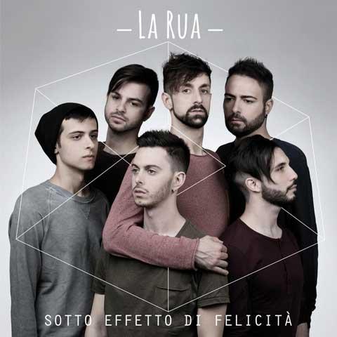 Sotto-Effetto-Di-Felicita-album-cover-La-Rua