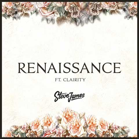 Steve-James-Renaissance-cover