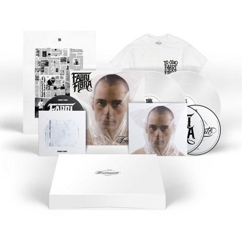 Tradimento-10-Anni-Super-Deluxe-Box