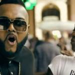 Cecile – AfroFunky (Musica per l'Africa) feat. Kuerty Uyop è il nuovo singolo: testo e video