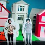 """Cecco E Cipo: guarda il video di """"Amore a strisce"""" + testo del nuovo singolo"""