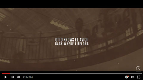 back-where-i-belong-lyric-video-otto-knows
