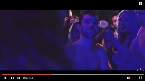 basement-party-video-max-schneider