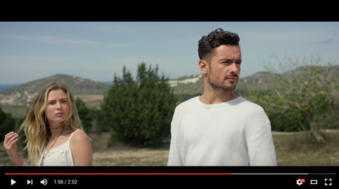 beautiful-life-video-lost-frequencies