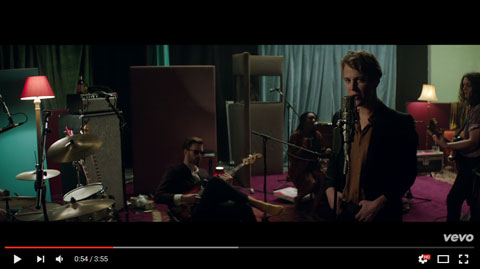 concrete-video-tom-odell