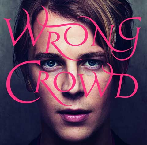 copertina-album-wrong-crowd-tom-odell