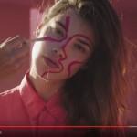 Martin Solveig: ascolta e guarda il video di Do It Right feat. Tkay Maidza (testo e traduzione)
