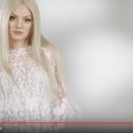 Alexandra Stan – Ecoute (feat. Havana): testo, traduzione e video ufficiale