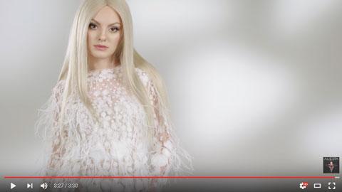 ecoute-official-video-alexandra-stan