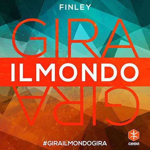 finley-il-mondo-artwork