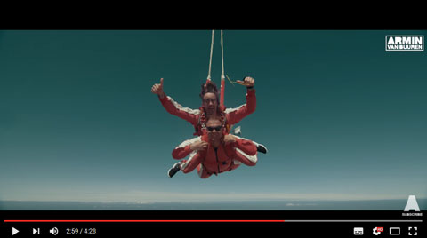 freefall-video-armin-van-buuren