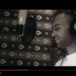 """Adam Levine """"Go Now"""" per la colonna sonora di """"Sing Street"""": video, testo e traduzione"""