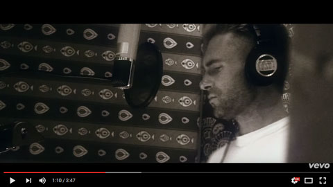go-now-video-adam-levine