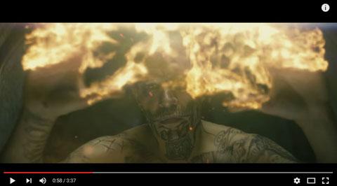 heatens-videoclip-top