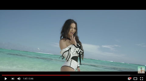 heaven-official-video-inna