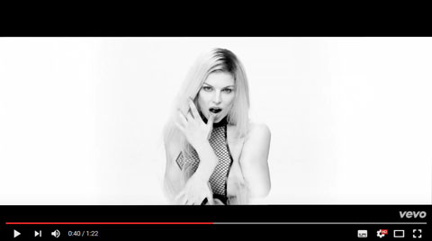 hungry-video-fergie