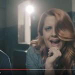 """Noemi: guarda il video di """"Idealista!"""", il nuovo singolo (testo)"""