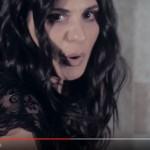 Fanya Di Croce – Il Contrario di Niente: testo e video ufficiale