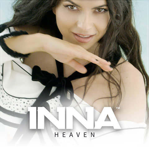 inna-heaver-artwork