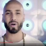 """Guarda il video di """"La Noche Entera"""" dei Pachanga feat. Massari (testo e traduzione)"""