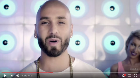 la-noche-entera-video-pachanga