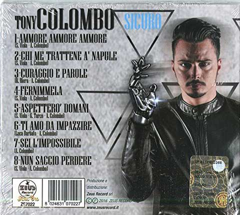 lato-b-covertina-cd-sicuro