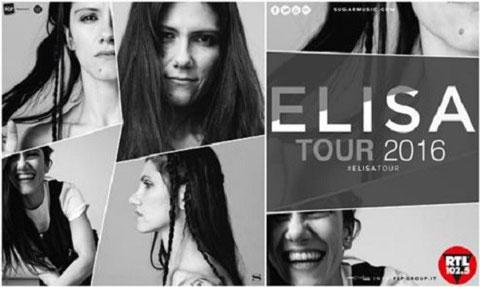 locandina-elisa-tour-2016