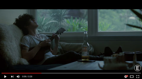 lost-on-you-videoclip-lp