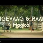 Tungevaag & Raaban: guarda il video del nuovo singolo Magical (con testo e traduzione)
