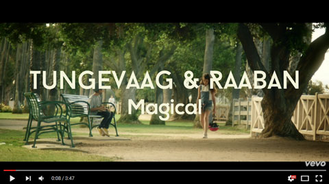 magical-videoclip-t-and-r