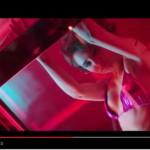 "Major Lazer ""Night Riders"" feat. Travis Scott, 2 Chainz, Pusha T & Mad Cobra: testo, traduzione e video"