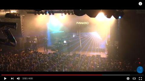 panico-live-video-eiffel-65