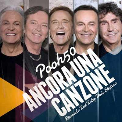 pooh_ancora_una_canzone-cover