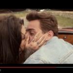 """Boomdabash: il video e il testo del nuovo singolo """"Portami con te"""""""