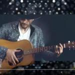 Jovanotti – Ragazza Magica: guarda il radio e studio video (con testo)