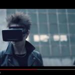 dARI – Sedia Elettrica: testo e video ufficiale