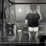 CAZZETTE – She Wants Me Dead (CAZZETTE vs. AronChupa) ft. The High: video, testo e traduzione