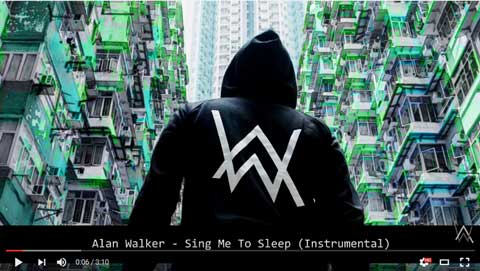 sing-me-to-sleep-instrumental