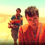 """Paolo Meneguzzi: guarda il video del nuovo singolo """"Sogno d'estate"""" (con testo)"""
