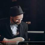 """Modà: guarda il video del nuovo singolo """"Stella Cadente"""" (testo)"""