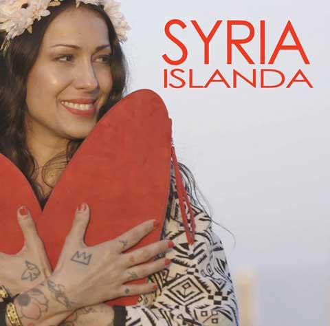 syria-islanda-cover