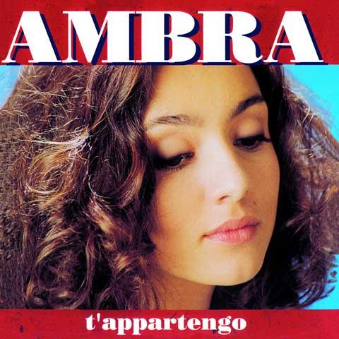 tappartengo-vinile-cover-ambra-angiolini