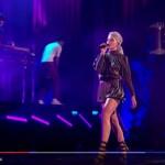 Clean Bandit – Tears feat. Louisa Johnson: ascolta il nuovo singolo + live video al Britain's Got Talent 2016 + video ufficiale