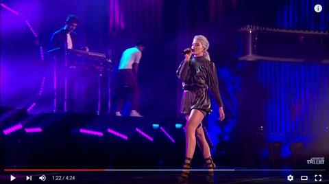 tears-live-video-Britains-Got-Talent-2016