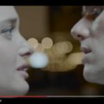 Attilio Fontana e Clizia Fornasier, Terra 2 è il nuovo singolo dedicato al figlio Blu: testo e video