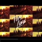Felguk – This Life: testo, traduzione e video