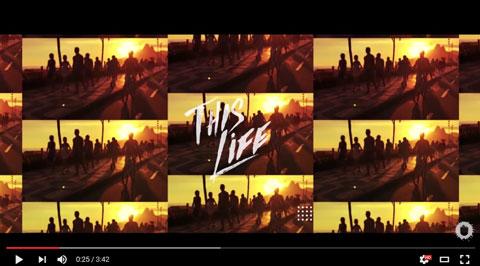 this-life-lyric-video-felguk